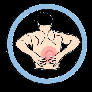 cbd for chronic back pain